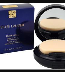 Estee Lauder Double Wear original novo