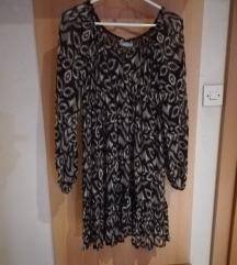 Oblekica/tunika Wallis