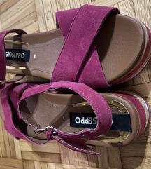 Gioseppo sandali