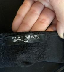 Balmain Orginal mpc 1595,00eur