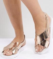 Poletni sandali ASOS