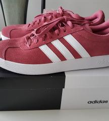 NOVE superge Adidas- PREDLAGAJ CENO