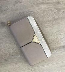 🌼velika prostorna denarnica 🌼
