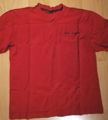 Moška majica L