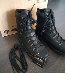 Alpina moški terenski/delovni čevlji