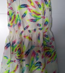 Poletna oblekca/tunika