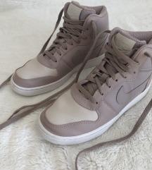 Nike čevlji