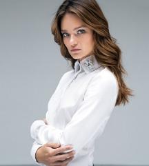 Ženska srajca - iščem/kupim