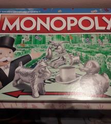Monopoly Igra