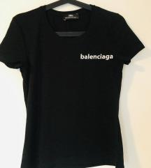 NOVA majica Balenciaga