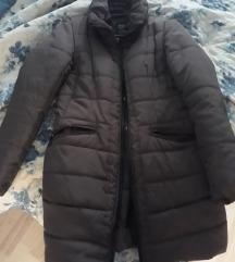 dalša jakna