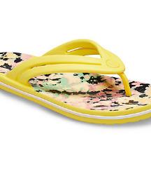 Crocs original japonke NOVE