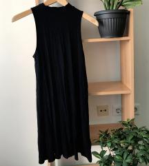 Obleka mini topshop