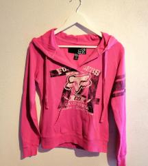 Fox racing (original) pulover