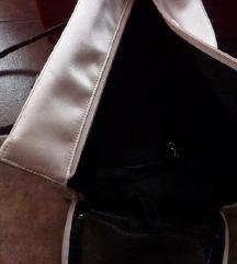 prenosna torba za psa