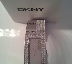 Original ura DKNY