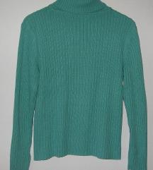 Majica, pulover, št. 42/44