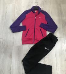 REZ Nike original