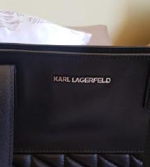 Prodam Karl Lagerfeld torbo