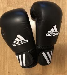 Boksarske rokavice Adidas OZ8 – mpc 45 EUR