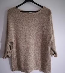 Meliran pulover