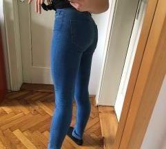 Skinny jeans NOVE