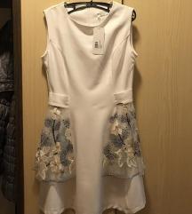 Nova svečana obleka 42