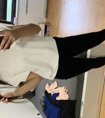 Majica elegantna