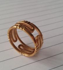 prstan bvlgari