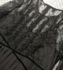 Obleka (NOVA)