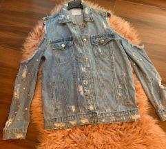 NOVA INDID jakna
