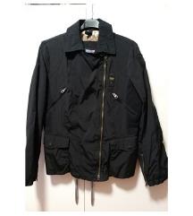 BLAUER modna jakna