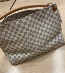 Torbica Louis Vuitton original!!