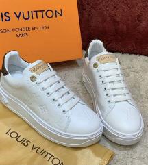 Louis Vuitton superge usnje AKCIJA
