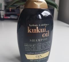 OGX šampon