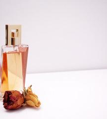 NOVI parfumi. Ugodno!