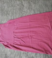 Obleka tunika