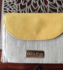 kozmetična torbica Decleor